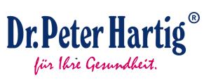 dr.peterhartig-Gutscheincode