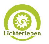 lichterleben-Gutscheincode