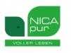 nicapur-Gutscheincode