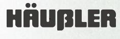 robomaeher-Gutscheincode