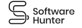 SoftwareHunter-Gutscheincode