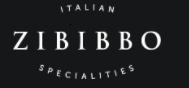 zibibbo-Gutscheincode