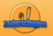 zauberschuppen-Gutscheincode