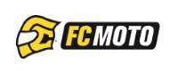 fcmoto-Gutscheincode