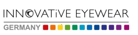 Innovativeeyewear-Gutscheincode