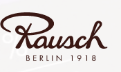 Rausch-Gutscheincode
