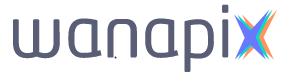 wanapix-Gutscheincode