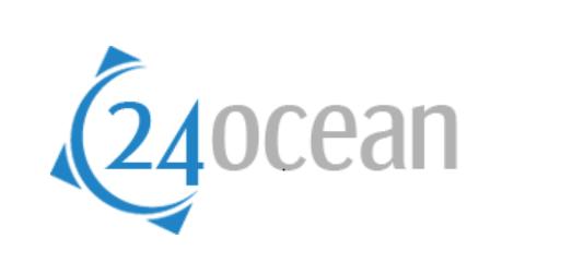 24ocean-Gutscheincode