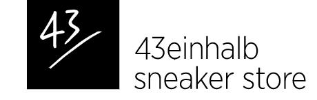 43einhalb-Gutscheincode