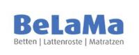 Belama-Gutscheincode