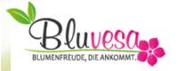 Bluvesa-Gutscheincode
