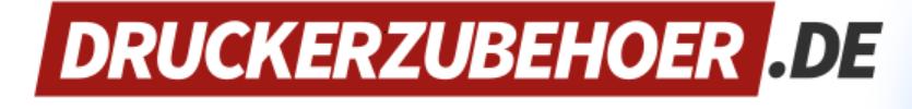druckerzubehoer-Gutscheincode