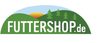 futtershop-Gutscheincode