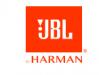 JBL-Gutscheincode