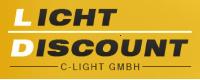 Lichtdiscount-Gutscheincode