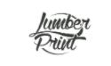 lumberprint-Gutscheincode