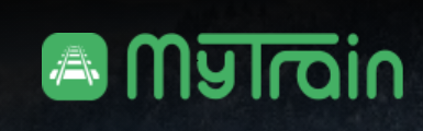 MyTrain-Gutscheincode