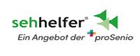 sehhelfer-Gutscheincode