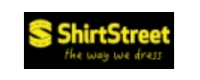 ShirtStreet-Gutscheincode