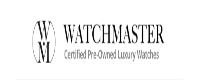 watchmaster-Gutscheincode