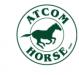 atcomhorse-Gutscheincode