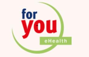 foryouehealth-Gutscheincode
