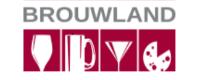 Brouwland-Gutscheincode