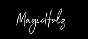 MagicHolz-Gutscheincode