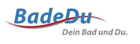 BadeDu-Gutscheincode