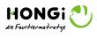 hongi-Gutscheincode