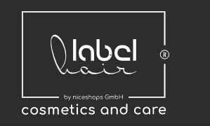 label-Gutscheincode