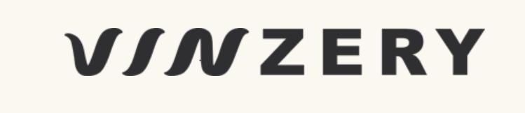 Vinzery-Gutscheincode