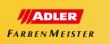 Adler Farbenmeister-Gutscheincode
