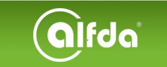 alfda-Gutscheincode