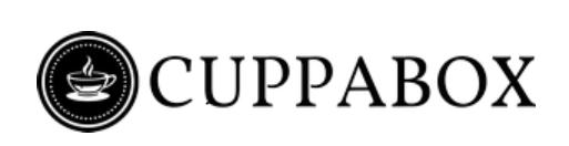 cuppabox-Gutscheincode