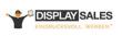 display sales-Gutscheincode