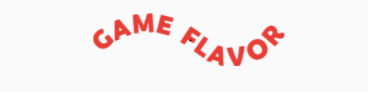Gameflavor-Gutscheincode