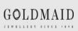 Goldmaid-Gutscheincode