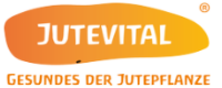 Jutevital-Gutscheincode