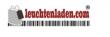 leuchtenladen-Gutscheincode