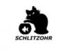 schlitzohr-Gutscheincode