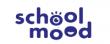 schoolmood-Gutscheincode