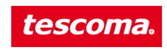 tescoma-Gutscheincode