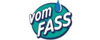 vomfass-Gutscheincode