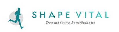 Shapevital-Gutscheincode