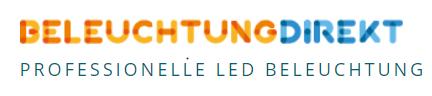 Beleuchtungdirekt-Gutscheincode