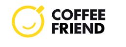 coffeefriend-Gutscheincode