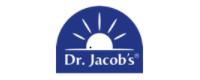 Dr. Jacobs-Gutscheincode