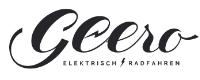 Geero-Gutscheincode