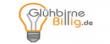 GlühbirneBilig-Gutscheincode